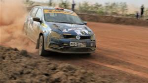 No changes in schedule to 2020 South India Rally