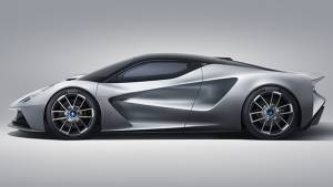 All-electric 2,000PS Lotus Evija hypercar details revealed, takes on Pininfarina Battista and Rimac C_Two