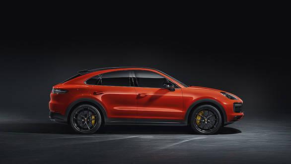 Porsche-Cayene-Coupe-2020-1 OVERDRIVE