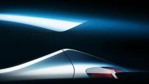 Hyundai teases new car set to debut at 2019 Frankfurt Motor Show