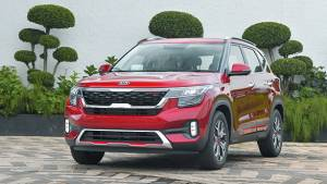 Live Updates: Kia Seltos India launch updates, prices, details, features, variants, engines