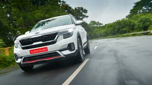 Turbo-petrol engines to look forward to