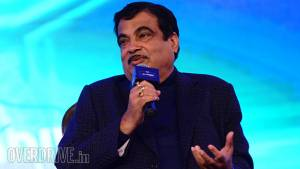 No driverless cars in India as it will take away job says Nitin Gadkari