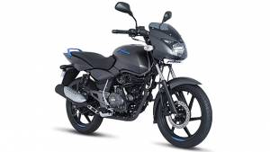 Bajaj Pulsar 125 Neon launched in India - Prices start at Rs 64,000