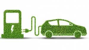 Positive Effects of This Year's Budget on Electric Cars