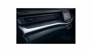 Maruti Suzuki XL6 premium MPV interior teased ahead of August 21 launch