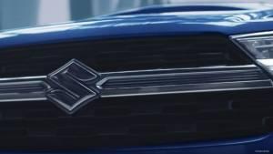 Maruti Suzuki XL6 premium MPV features teased in new videos