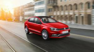 2019 Volkswagen Ameo GT Line on sale in India at Rs 7.99 lakh
