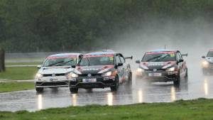 2019 Volkswagen Ameo Class: Season finale kicks off this weekend with three-way championship battle