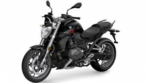 BMW R 1250 R launched in India for Rs 15.95 lakh