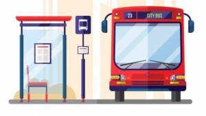 BEST electric AC buses and mobile application to be launched in Mumbai today