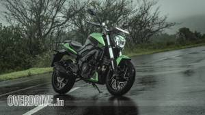 Bajaj Auto sold 2.55 lakh units of 2Ws in June 2020, down by 27 percent