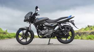 Bajaj Pulsar 125: Top five facts you should know