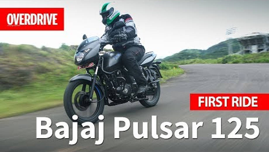 Latest Cars in India, Bikes in India, New Car & Bike Prices