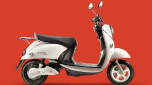 Live updates: Evolet electric two-wheeler brand India launch