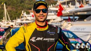 Gaurav Gill: Moving On