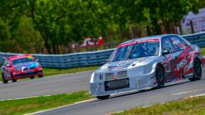 2019 ITC Round 2: What is hard racing, after all?