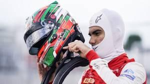 2019 FIA Formula 3: Jehan Daruvala ends championship third