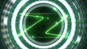 Kawasaki's supercharged 'Z' series motorcycle teased - likely to be supercharged Z1000