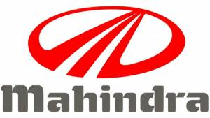 Mahindra's digital sales platform gets over 1.6 lakh visitors and 15,000 leads