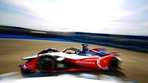 Formula E Berlin 2019: Dispatches from Tempelhof