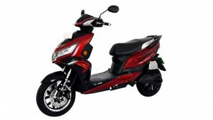 Two-Wheeler Festive Offers: Gift vouchers worth Rs 6,000 on Okinawa electric scooters