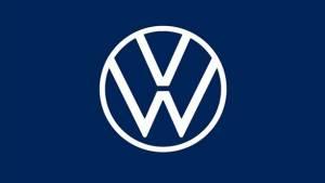Volkswagen India announces 'corporate editions' of Polo, Ameo, Vento and Tiguan