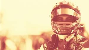 F1nal Countdown: Jehan Daruvala on his single-seater journey thus far