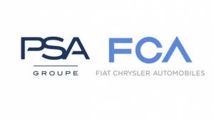 Groupe PSA and Fiat Chrysler Automobiles to come together - forms the 4th largest OEM in the world