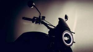 EICMA 2019: Moto Morini to showcase Super Scrambler 1200?