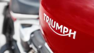Triumph Motorcycles defers its BSVI product hike until July 2020