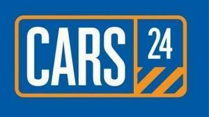 CARS24 commences operations in Gwalior, Madhya Pradesh - opens 50 more outlets in India