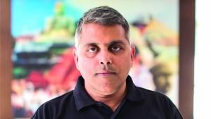 Interview: Bajaj Auto's Eric Vas on Chetak, 2W OEMs entering EV business, setting up battery plant and EV market growth