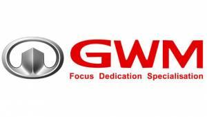 Coronavirus impact: GWM initiates relief program for Delhi NCR and Pune