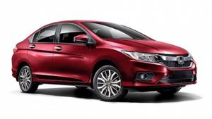 Previous-gen Honda City to be sold in two variants, at reduced prices