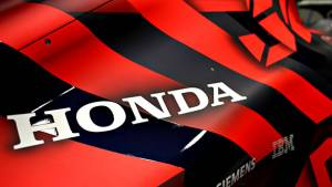 F1: Honda commits to Formula 1 till the end of 2021
