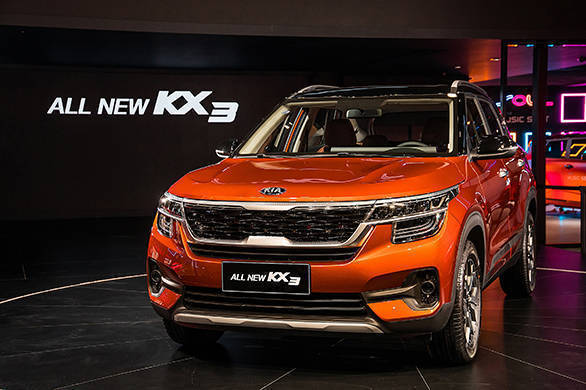 Kia Seltos KX3 China OVERDRIVE (2)