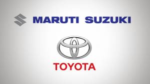Maruti Suzuki and Toyota form JV to dismantle and recycle scrapped vehicles in India