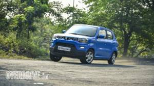 Maruti Suzuki S-Presso in top 10 bestselling cars sold in India within a month of its launch