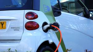 Telangana introduces EV policy, exemption on road tax and registration