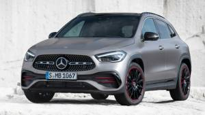 Mercedes-Benz India product plan intact despite COVID19