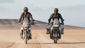 2020 Triumph Tiger 900 Rally Pro, Rally and GT image gallery