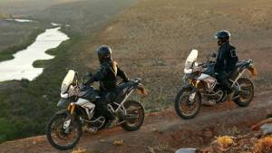 2020 Triumph Tiger 900 Rally and GT get more power, electronics and reduction in weight