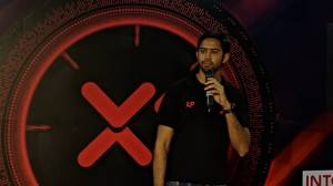 Interview: Aditya Patel, co-founder, X1Racing League, on the hits and misses of the first season and what's in store for the future