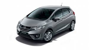 Honda Cars India issues a recall of its cars due to faulty fuel pumps