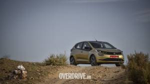 Cars coming to India in 2020: Hatchbacks