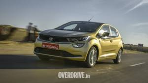Tata Motors announces six-month EMI holiday for Nexon, Altroz and Tiago