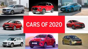 Cars of 2020: Mega list of ALL the new cars coming to a showroom near you