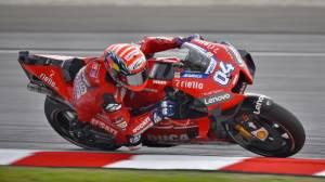 MotoGP: Best of the rest