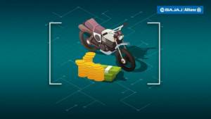 5 variables that contribute to our two-wheeler insurance premium